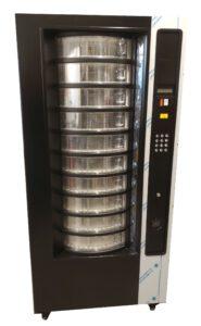 Smart Trommelautomat